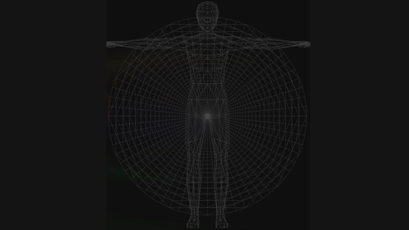 Czym są wzorce ruchowe?